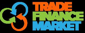 Trade Transparent Background PNG Clip art