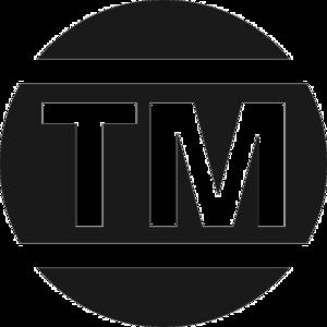 Trademark PNG Transparent Image PNG Clip art