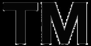 Trademark Transparent PNG PNG Clip art