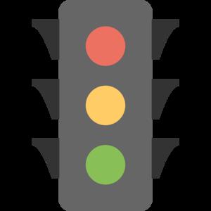 Traffic Light PNG Background Image PNG Clip art