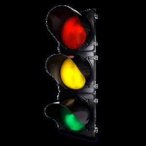 Traffic Light PNG Clipart PNG Clip art