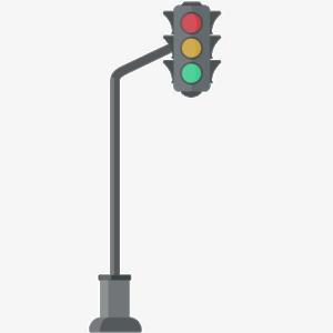 Traffic Light PNG Image PNG Clip art