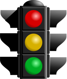 Traffic Light PNG Picture PNG Clip art