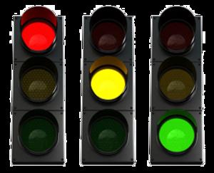 Traffic Light PNG Transparent Image PNG Clip art