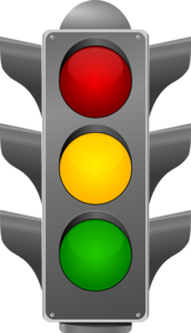 Traffic Light PNG Transparent PNG Clip art