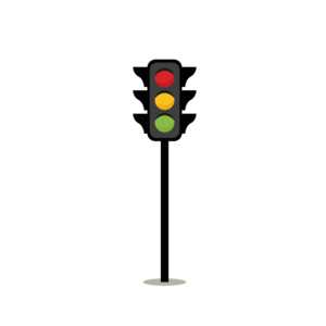 Traffic Light Transparent Images PNG PNG Clip art