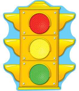 Traffic Light Transparent PNG PNG Clip art