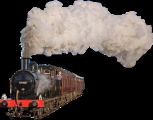Train PNG Clipart Clip art