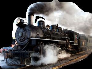 Train PNG File PNG Clip art