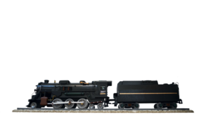 Train PNG Free Download PNG Clip art