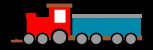Train PNG HD PNG Clip art