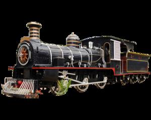 Train PNG Transparent Image PNG Clip art