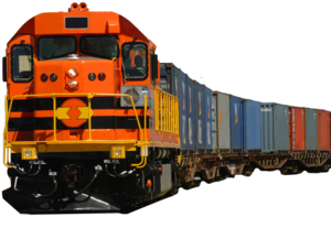 Train Rail PNG Background Image PNG images