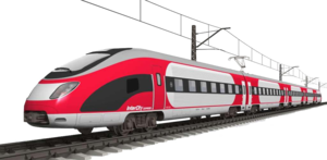 Train Rail PNG Free Download PNG Clip art