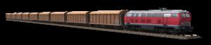Train Rail PNG Image PNG Clip art