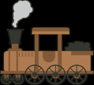Train Rail PNG Pic PNG Clip art