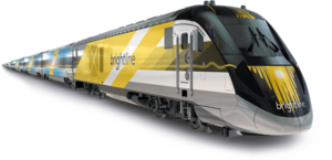 Train Rail PNG Transparent Picture PNG Clip art