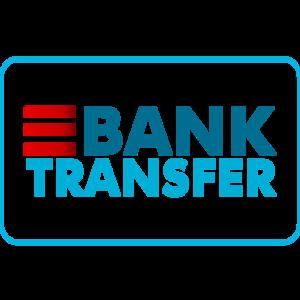 Transfer PNG Transparent Image PNG Clip art