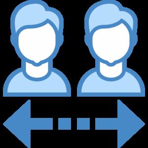 Transfer PNG Transparent PNG Clip art