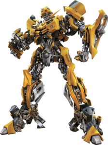 Transformers Autobot PNG Clipart PNG Clip art