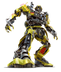 Transformers Autobot PNG File PNG clipart