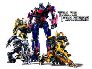 Transformers Autobot PNG Photos PNG image