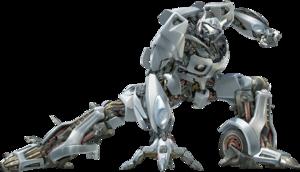Transformers Autobot PNG Transparent Image PNG Clip art