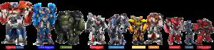 Transformers Autobot Transparent PNG PNG Clip art