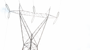 Transmission Tower Background PNG PNG Clip art