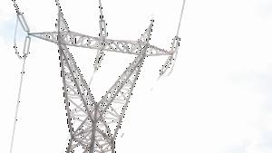Transmission Tower Background PNG PNG Clip art