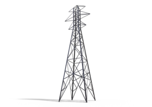 Transmission Tower PNG HD PNG Clip art