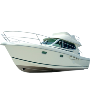 Transparent Boat PNG PNG Clip art