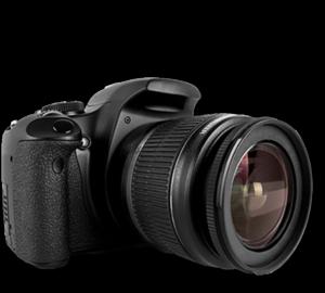 Transparent Camera PNG PNG Clip art