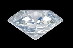 Transparent Diamond PNG PNG Clip art