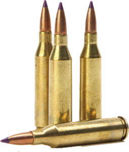 Transparent Rifle Bullets PNG PNG Clip art