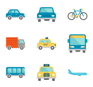 Transport PNG File PNG Clip art