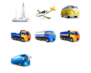 Transport Transparent Background PNG Clip art