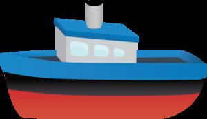Transportation Boat Clip Art PNG PNG Clip art