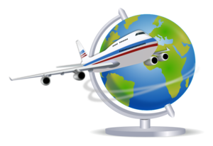 Travel PNG File PNG Clip art