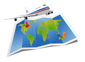 Travel PNG Free Download PNG Clip art