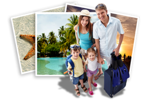 Travel PNG Photo PNG Clip art