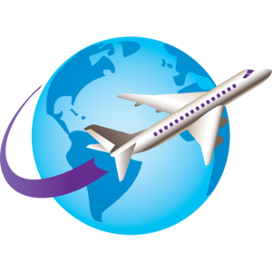 Travel Transparent PNG PNG Clip art