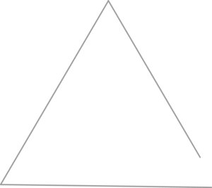 Triangle PNG Free Download PNG Clip art