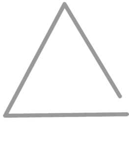 Triangle PNG HD PNG Clip art