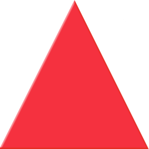 Triangle PNG Transparent Image PNG Clip art