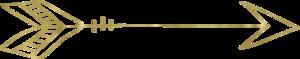Tribal Arrow PNG File PNG Clip art
