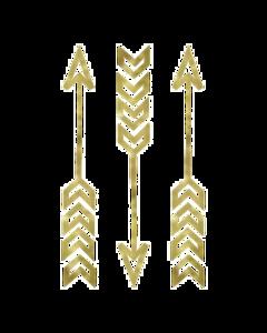 Tribal Arrow PNG Transparent Image PNG Clip art