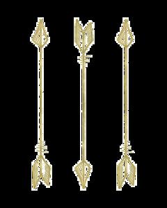 Tribal Arrow Transparent PNG PNG Clip art