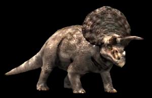 Triceratop Transparent Images PNG PNG Clip art