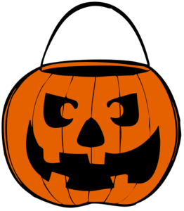 Trick Or Treat PNG File PNG Clip art